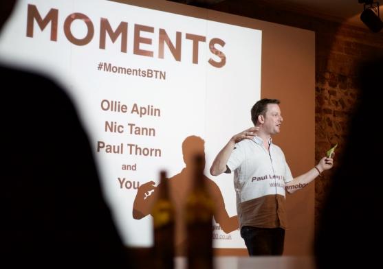 momentsfeb17_matt